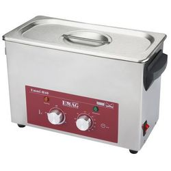Myjka ultradźwiękowa EMAG Emmi H 40