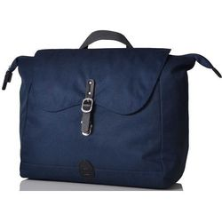 4dc3bb6520dc8 PacaPod NELSON Wymienna torba i plecak, Granatowy - BEZPŁATNY ODBIÓR:  WROCŁAW!