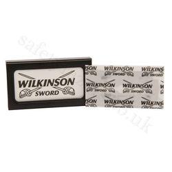 Męskie żyletki Wilkinson Sword Niemcy 5 szt