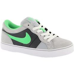 Buty Młodzieżowe Nike Isolate (525615030)