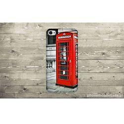 ETUI NA TELEFON IPHONE 4 4S - TELEFON