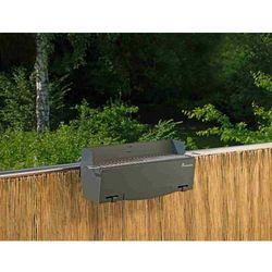 Grill balkonowy węglowy Landmann 11900