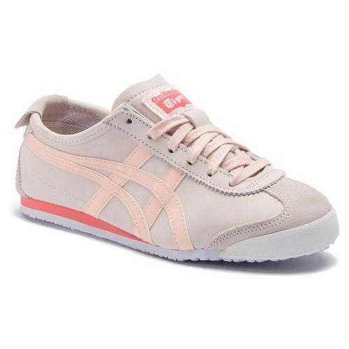 Sneakersy ASICS ONITSUKA TIGER Mexico 66 1183A359 Blush