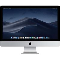 "Apple iMac 21,5"" 4K Retina Intel Core i3 8GB 1TB Radeon Pro 555X OS X"