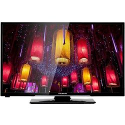 TV LED Funai 32FDV5755