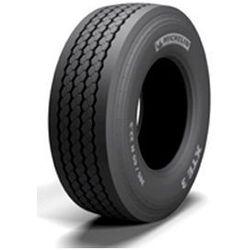 Michelin Remix XTE 3 Remix 385/65 R22.5 160J