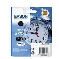 Epson C13T27914010 black 27XXL