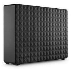 Seagate HDD 3,5 Expansion 2TB USB3.0 Szybka dostawa!