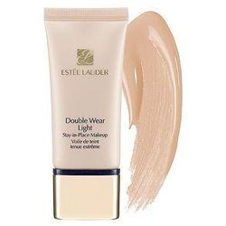 Estee Lauder Double Wear Light Makeup - Długotrwały podkład do twarzy 3.0