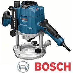 BOSCH - Frezarka górnowrzecionowa GOF 1250 CE Professional