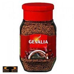 Kawa rozpuszczalna Gevalia 100g