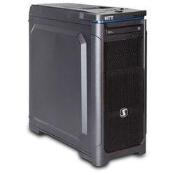 NTT ZKG-W988G-PRS04 i7-6700K 16GB 250GB SSD W8.1 - produkt w magazynie - szybka wysyłka!