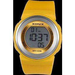 Xonix HG 006