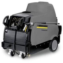 Karcher HDS 2000
