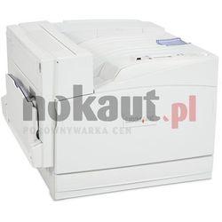 Lexmark  c935dn * Gadżety Lexmark * Eksploatacja -10% * Negocjuj Cenę * Raty * Szybkie Płatności * Szybka Wysyłka