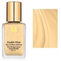 Estee Lauder Double Wear Makeup trwały podkład SPF 10 1N1 Ivory Nude 30ml