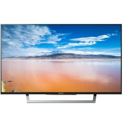 TV LED Sony KDL-32WD750