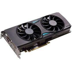 EVGA GeForce GTX 970 4096MB 256bit SSC GAMING ACX 2.0+