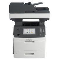 Lexmark  MX710HDE * Gadżety Lexmark * Eksploatacja -10% * Negocjuj Cenę * Raty * Szybkie Płatności * Szybka Wysyłka