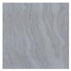 gres nieszkliwiony Zenith ciemny szary ZN 13 polerowany, rektyfikowany 60x60