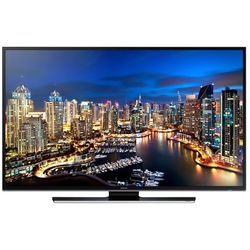 TV LED Samsung UE55HU6900