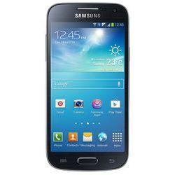 Samsung Galaxy S IV Mini Duos GT-i9192