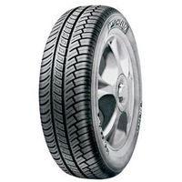 Michelin Energy E3A 215/60 R16 95 V