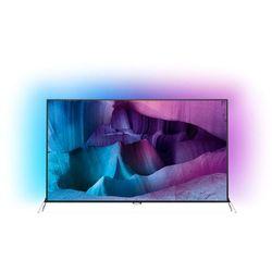 TV LED Philips 65PUS7600
