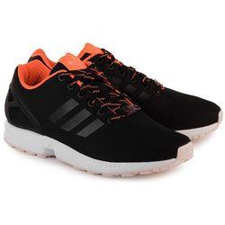 ADIDAS Adidas ZX Flux - Sportowe Męskie - S79099