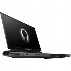 Dell AlienWare C931-83202
