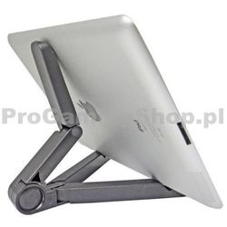 Podstawka BestHolder Tripod do Lenovo Tab 2 A10 - A10-70