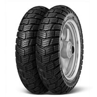 Continental CONTIMOVE365 110/90 R13 Q