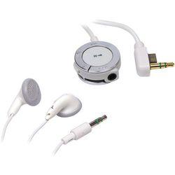 Słuchawki VAKOSS LT-153EV do konsoli PSP