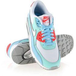 Nike Air Max 90 Mesh 724855-100