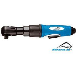FERAX Klucz pneumatyczny kątowy AT 5059A (17909-0105)
