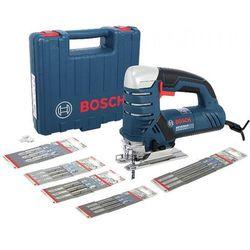 Bosch GST 25
