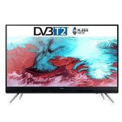 TV LED Samsung UE32K5102