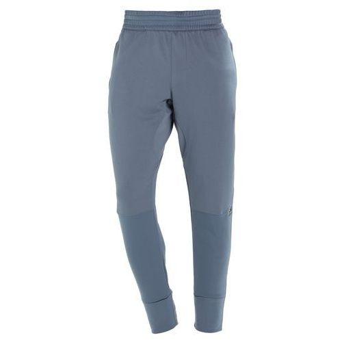 adidas Performance ELECTRIC PANT Spodnie treningowe rawgol Zalando