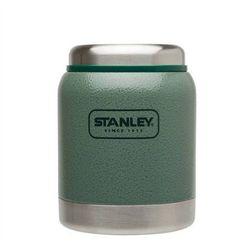 Termos obiadowy Stanley Adventure, 0,41l, zielony