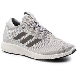 adidas essential star m w kategorii Męskie obuwie sportowe