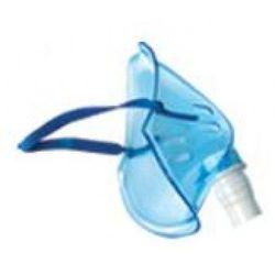 Maska do inhalatora PIC dla osoby dorosłej