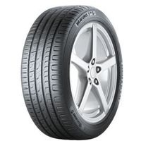 Barum Bravuris 3 215/50 R17 91 Y
