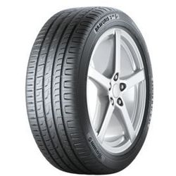 Barum Bravuris 3 245/45 R18 100 Y