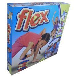 Gra zręcznościowa Flex