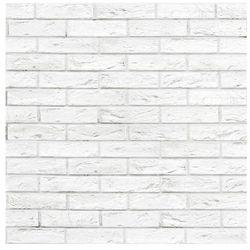 Panel Dekoracyjny Vilo Motivo Loft Brick Vox