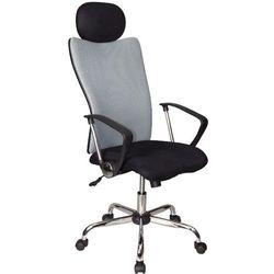 Fotel biurowy Q-013