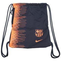 c230102d98c2e Asortyment plecak turystyczny, sportowy. TotalSport24 Więcej informacji.  Worek na buty NIKE BA5413-451