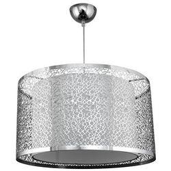 Lampa Wisząca CANDELLUX Madras 31-92680 Chrom
