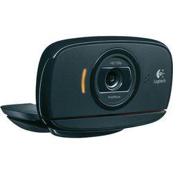 Kamera Logitech HD Webcam C525