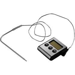 Termometr/Timer | 0 do 250 °C